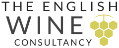 The English Wine Consultancy
