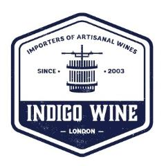 Indigo Wine Ltd