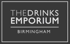 Wine Jobs Central Birmingham, West Midlands England