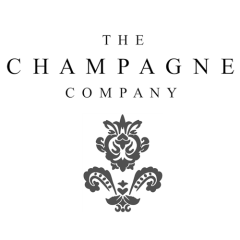 The Champagne Company