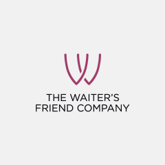 The Waiters Friend Company Limited