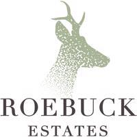 Roebuck Estates