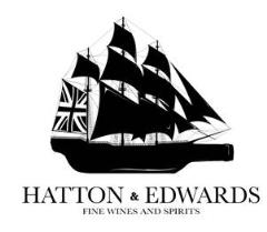 Hatton and Edwards