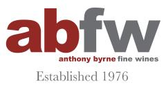Anthony Byrne Fine Wines