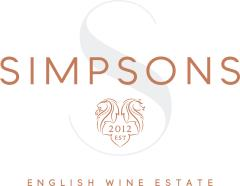 Simpsons Wine Estate