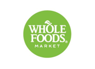 WHOLE FOODS MARKET - HIGH STREET KENSINGTON
