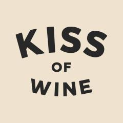 Kiss Of Wine